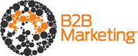 B2BMarketing.net