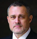 Jeffrey Hayzlett Profile Photo