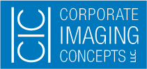 CORP Imaging
